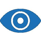 Identité Visuelle