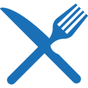 fork-and-knife-in-cross